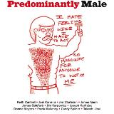 Predominantly Male