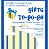 Gifts to Go Go