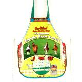 Horse Feed Bag Apron